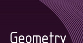 smartgeometry [conference]