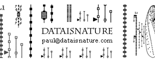 dataisnature [prudence]