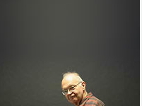 donald knuth's computer musings