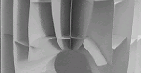 build your own clebsch diagonal surface [est. 3 hours]