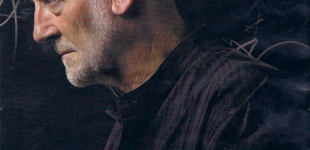 zumthor [kimmelman and kerstens]
