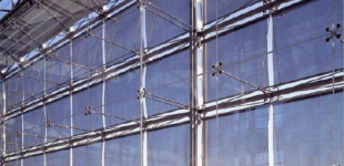 structural glass 03.00.59 PM